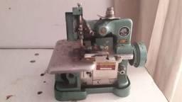 Maquina De Costura e overlock