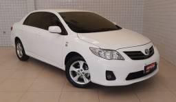 Toyota Corolla GLI 1.8  R$ 48.500,00