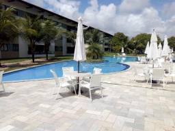 GS/Mobiliado no Carneiros Beach Resort