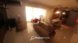 Apartamento com 3 quartos à venda, por R$ 630.000 - Olho D Água - CM