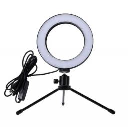 Ring Light 16cm