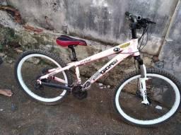 Bike GIOS FRX ARO 26