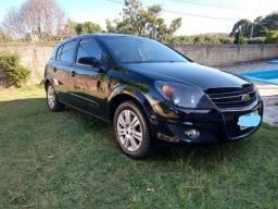 Vectra GT 2010!!! Aceito Troca Carro ou Moto!! Finaciamento P/ Score Baixo!!