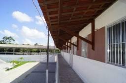 Conheça o Residencial Osvaldo Rodrigues!!!