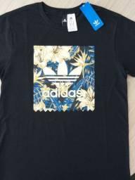 3 camisas por R$110
