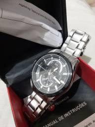 Relógio Technios