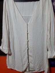 Vendo blusa marca Florinda