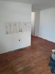 Casa p alugar