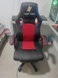 Cadeira Gamer Top Tag