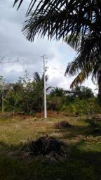Vendo ou trocar em casa, ou carro em Manaus *, * naldo