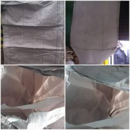 Big Bag  travado 1.05x1.05x1.85