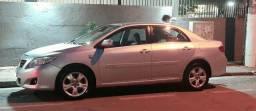 Vende se Corolla 2011