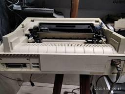 Impressora Epson Lq-570+ seminova