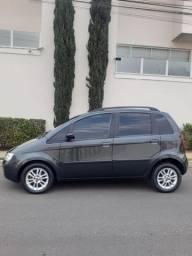 Título do anúncio: Fiat Idea 1.4 completo - impecável