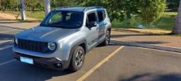 Título do anúncio: Jeep Renegade 1.8 16V Flex 4P Automático ? Ano 2020