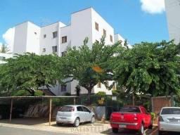 Título do anúncio: Apartamento com 3 dormitórios à venda, 80 m² por R$ 200.000,00 - Jardim Brasil - Limeira/S
