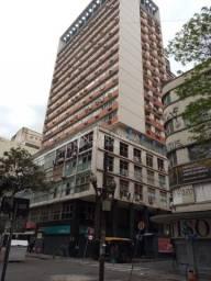 Escritório para alugar em Centro histórico, Porto alegre cod:342188