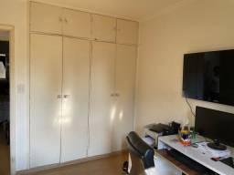 Título do anúncio: Apartamento para venda tem 100 metros quadrados com 3 quartos em Santana - São Paulo - SP