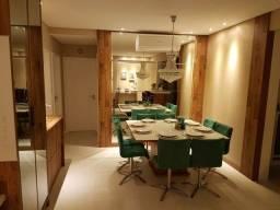 AP1746 Apartamento Residencial / Barreiros