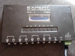 Processador Px-1
