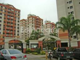 Apartamento para alugar com 3 dormitórios em Cristo redentor, Porto alegre cod:14313