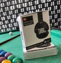 Título do anúncio: Fone JB950 BT NOVO