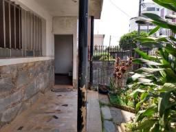 Título do anúncio: Belo Horizonte - Casa Padrão - Betânia