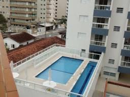 Título do anúncio: Locação 02 dormitórios - Prédio com lazer na Vila Tupi