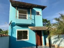 Itaipu, casa duplex, 4 quartos, ótima oportunidade