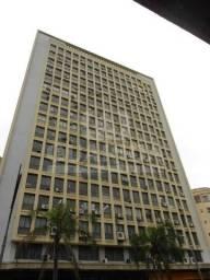 Título do anúncio: Salas/Conjuntos para comprar no bairro Floresta - Porto Alegre