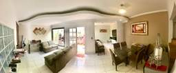 Título do anúncio: Belo Horizonte - Casa de Condomínio - Santa Branca