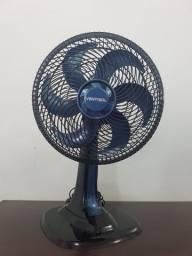 contato/whatsapp: *  Ventilador de Mesa Turbo 6 30CM