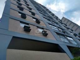 Título do anúncio: Engenho Novo - Rua Caiapó - 3 Quartos - Dois Banheiros - Andar Alto - Vaga de Garagem - JB