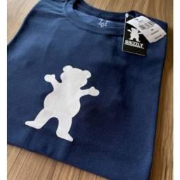 Camisetas Premium Fio 30.1 Atacado