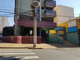 Título do anúncio: Apartamento com 1 dormitório - venda por R$ 250.000,00 ou aluguel por R$ 1.510,00/mês - Ce