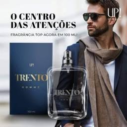 Perfume Trento da UP! 100ml