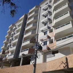 Título do anúncio: Vitória - Apartamento Padrão - Maruípe