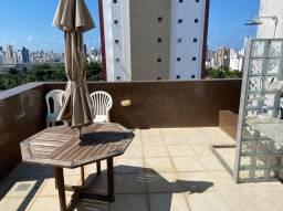 Apartamento para alugar com 2 dormitórios em Itaigara, Salvador cod:18755