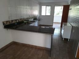 Alugo apartamento no bairro da grama Afonso Cláudio