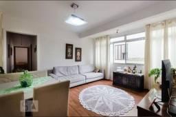 Título do anúncio: Ótimo apartamento em Santos