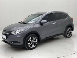 Título do anúncio: Honda HR-V HR-V EXL 1.8 Flexone 16V 5p Aut.
