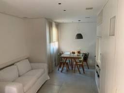Apartamento à venda com 2 dormitórios em Paraíso, São paulo cod:AP1236_FIRMI