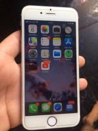 IPhone 6s aceito cartão