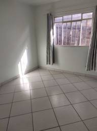 Casa p/ alugar em Al. Tamandaré