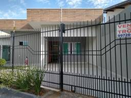 Vendo Casa Jardim Oasis