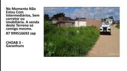 terreno bem localizado contato zap *92/ *28