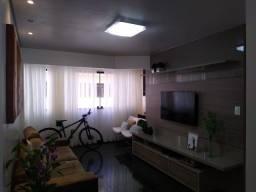 Título do anúncio: Belo Horizonte - Apartamento Padrão - Calafate