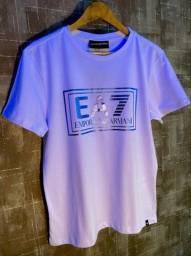 Camisa Armani (Atacado)