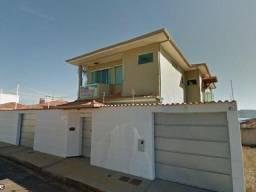 Título do anúncio: Casa à venda com 5 dormitórios em Jardim primavera ii, Boa esperança cod:X71580