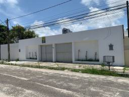 Vendo Casa Imbiribeira Recife/PE